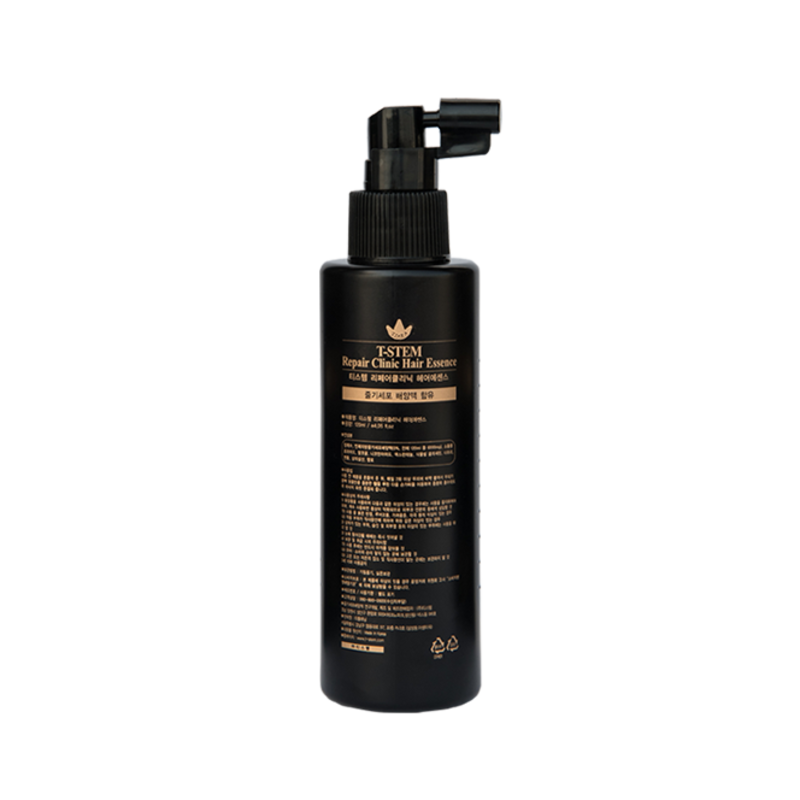 Repair Clinic Hair Shampoo