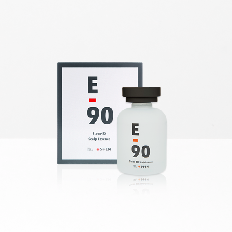 E90 | Stem-EX Scalp Essence